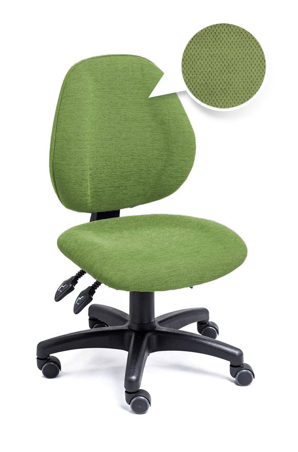 Detská rastúca stolička NO LIMIT FREE │ GORDON 35 limetová